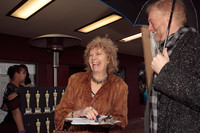 7147 Oscars Night on Vashon 2011