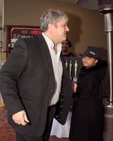 7154 Oscars Night on Vashon 2011