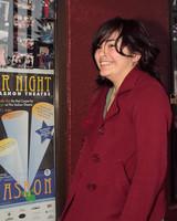 7215 Oscars Night on Vashon 2011