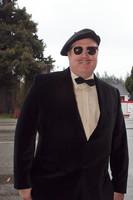 7216 Oscars Night on Vashon 2011