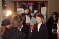7294 Oscars Night on Vashon 2011