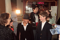 7297 Oscars Night on Vashon 2011