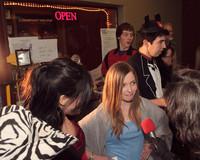 7306 Oscars Night on Vashon 2011
