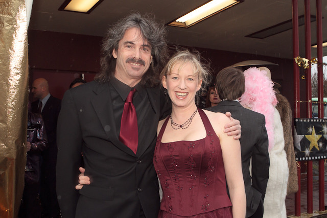 7343_Oscars_Night_on_Vashon_2011