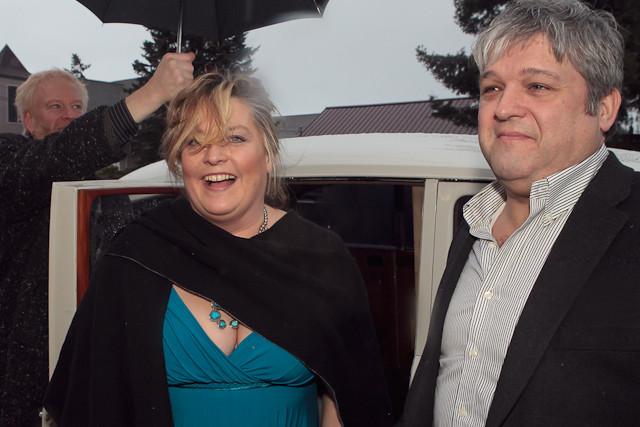7405_Oscars_Night_on_Vashon_2011