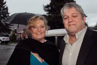 7407 Oscars Night on Vashon 2011