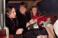7447 Oscars Night on Vashon 2011