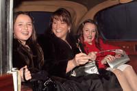 7448 Oscars Night on Vashon 2011