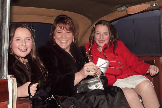 7449_Oscars_Night_on_Vashon_2011