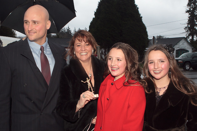 7452_Oscars_Night_on_Vashon_2011