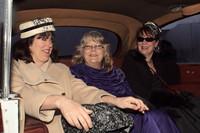 7471 Oscars Night on Vashon 2011