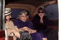 7502 Oscars Night on Vashon 2011
