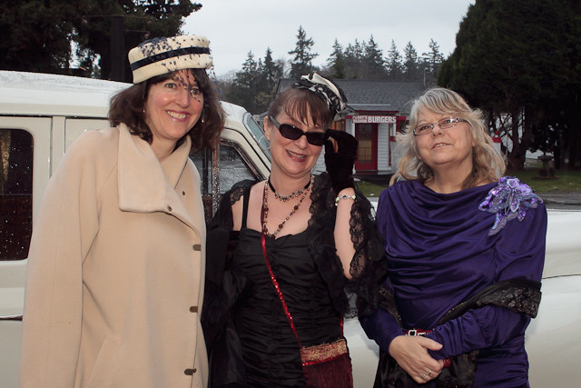 7507_Oscars_Night_on_Vashon_2011