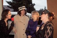 7526 Oscars Night on Vashon 2011