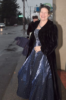 7567 Oscars Night on Vashon 2011