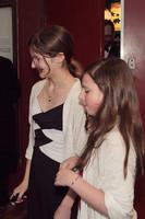 7581 Oscars Night on Vashon 2011