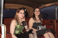 7584 Oscars Night on Vashon 2011