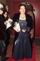 7585 Oscars Night on Vashon 2011