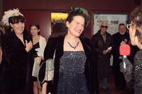 7589 Oscars Night on Vashon 2011