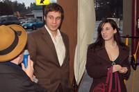 7623 Oscars Night on Vashon 2011