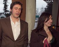7625 Oscars Night on Vashon 2011