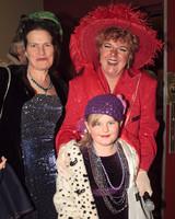 7630 Oscars Night on Vashon 2011