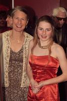 7642 Oscars Night on Vashon 2011