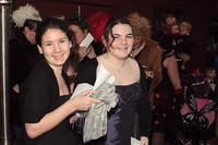7649 Oscars Night on Vashon 2011