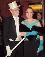 7682 Oscars Night on Vashon 2011