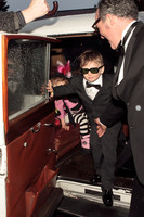 7689 Oscars Night on Vashon 2011