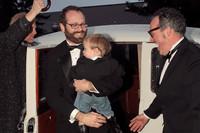7698 Oscars Night on Vashon 2011