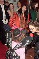 7699 Oscars Night on Vashon 2011
