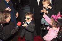 7712 Oscars Night on Vashon 2011
