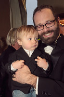 7716 Oscars Night on Vashon 2011