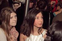 7729 Oscars Night on Vashon 2011