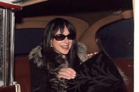 7732 Oscars Night on Vashon 2011
