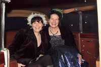 7743 Oscars Night on Vashon 2011