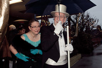 7759 Oscars Night on Vashon 2011