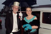 7765 Oscars Night on Vashon 2011