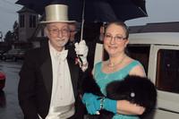 7766 Oscars Night on Vashon 2011