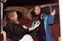 7782 Oscars Night on Vashon 2011
