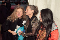 7796 Oscars Night on Vashon 2011