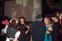 7816 Oscars Night on Vashon 2011