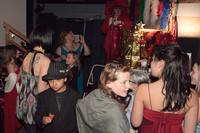 7821 Oscars Night on Vashon 2011