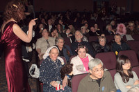 7825 Oscars Night on Vashon 2011