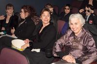 7840 Oscars Night on Vashon 2011