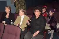 7841 Oscars Night on Vashon 2011