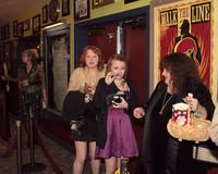 7855 Oscars Night on Vashon 2011