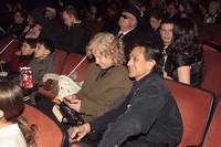 7860 Oscars Night on Vashon 2011