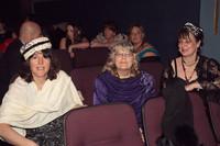 7869 Oscars Night on Vashon 2011